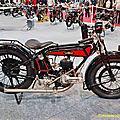 Gnome & Rhone D 500cc_02 - 1924 [F] HL_GF