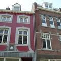 Maastricht (9)