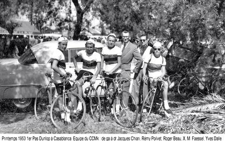 1953_Casa_CCMK_01