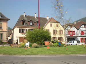 Alsace_avril_2011_065