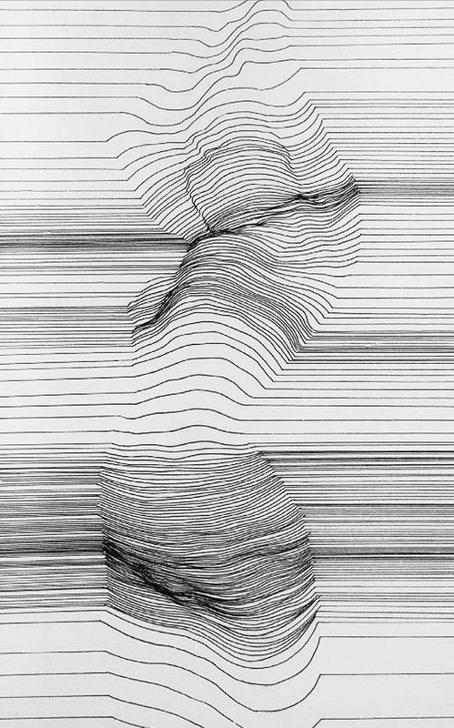 cognitive polygraph 2013 ALEXI K