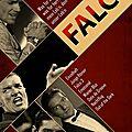 falco11249