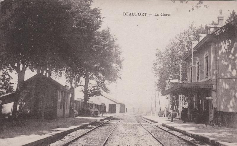 beaufort 39-jura quais