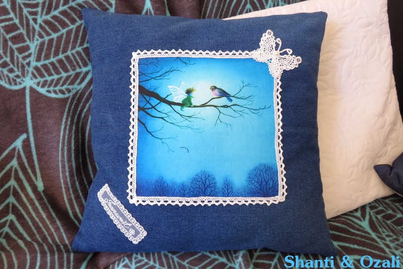 housse coussin jean dos (2)