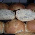 petits pains aux noisettes 3