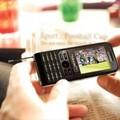 La tmp (télévision mobile personnelle)