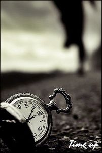 Time_up_by_Karolayn007