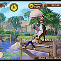 Nelke _ the Legendary Alchemists _Ateliers of the New World__20190519145040