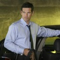 Eddie Cibrian Vanished 03