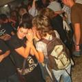 10/08/07 Mindless @ Sprimont - Hall Omnisport