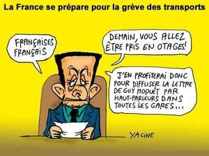 prise_d_otages