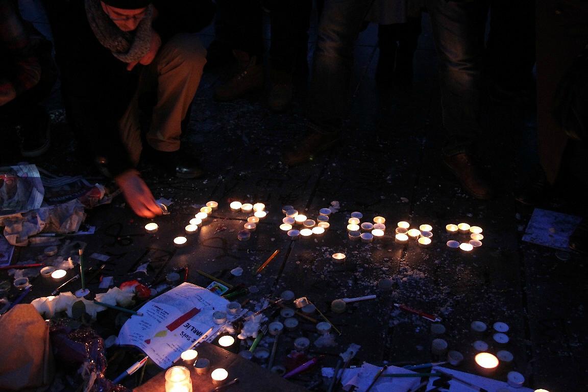 Hommage Charlie Hebdo République_0272