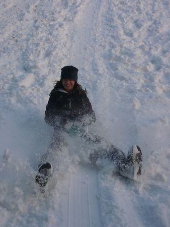 neige_5