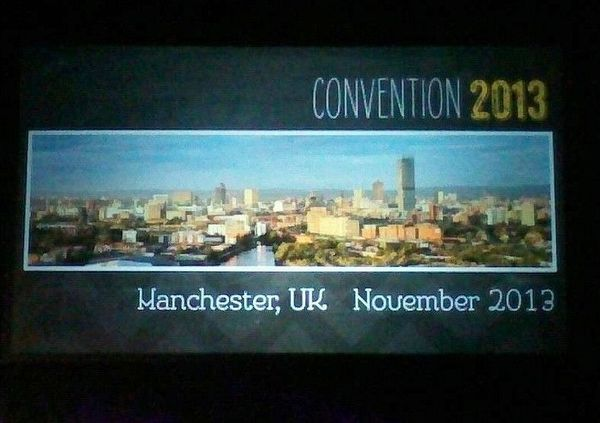 convention_2013