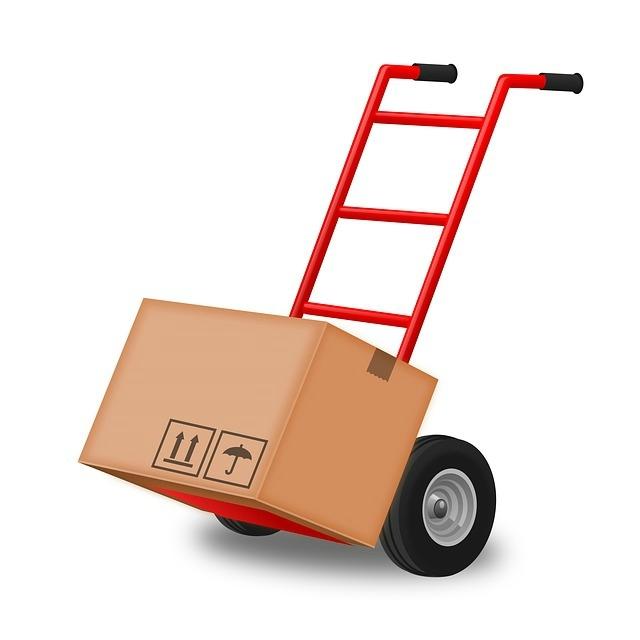 hand-truck-564238_640