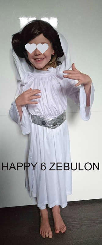 mamanprout_happy6zébulon (8)