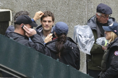 la parenthese doree-cinquante nuances de grey-fifty shades of grey-tournage vancouver-jamie dornan-dakota-johnson-christian grey-anastasia steele17