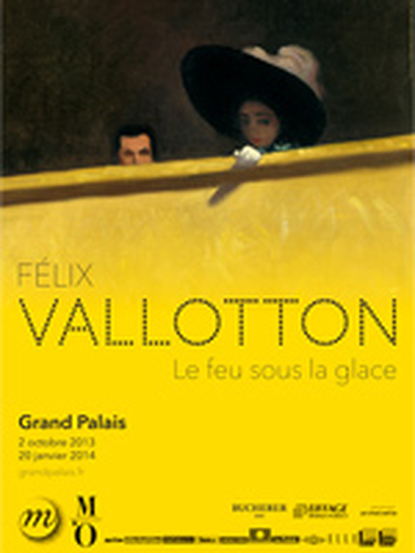 00-Felix Vallotton