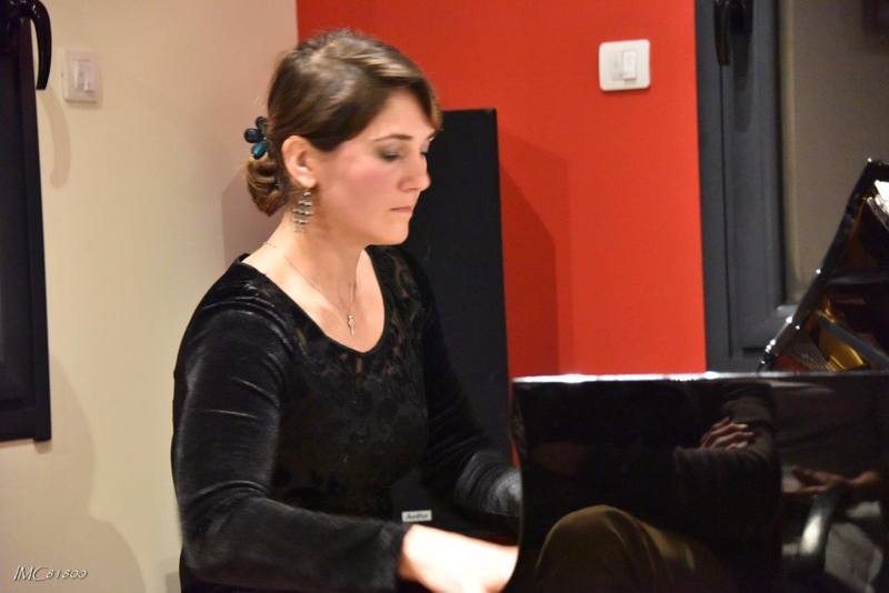 021217 - Duo JBANOV - Concert à Palmola - IMC_3440