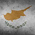 Le choix des artistes qui participeront à la présélection chypriote est en cours