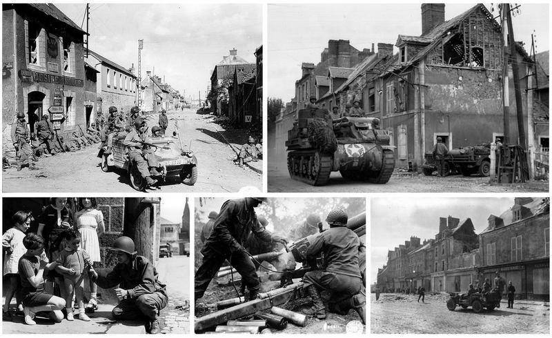 carentan44-flickr