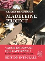 Madeleine-project