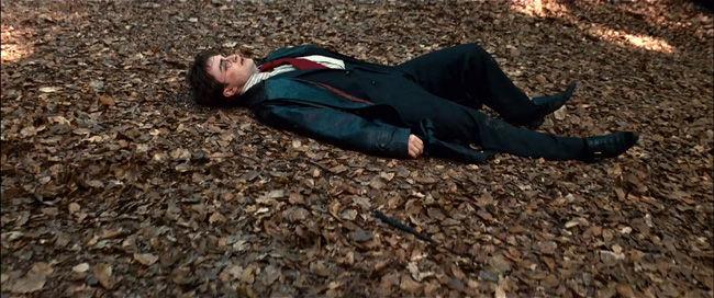 Harry_Potter_7_2