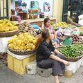 2010-11-16 Hanoi x (150)