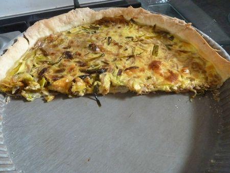 24-tarte à l'oignon (1)