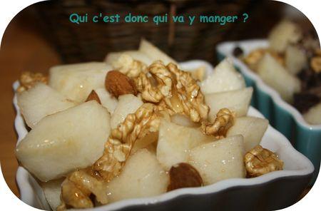 poire miel (3) - Copie