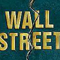 Inquiétude des marchés : les cadres supérieurs des entreprises vendent massivement leurs propres actions