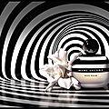 Mod noir - eau de parfum - marc jacobs