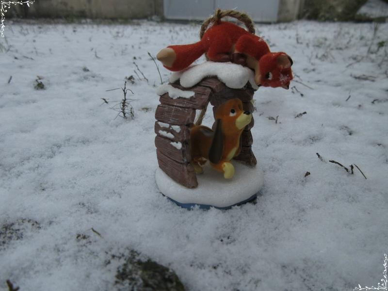 neige (24)