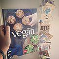 Chorba aux lentilles vegan
