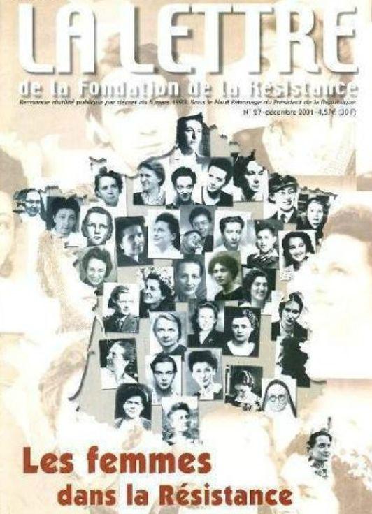 resistance-femmes-2001