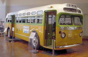 800px-Rosa_Parks_Bus