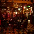 in the mood for a Pub