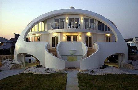 Dome-of-a-home-5-copie