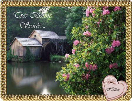 Maison_au_bord_de_l_eau
