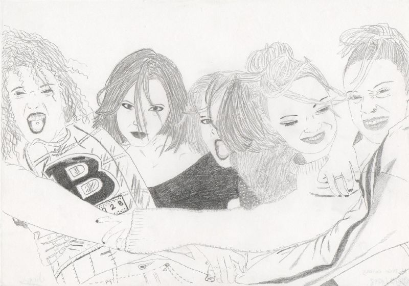 spice_girls-groupe-1