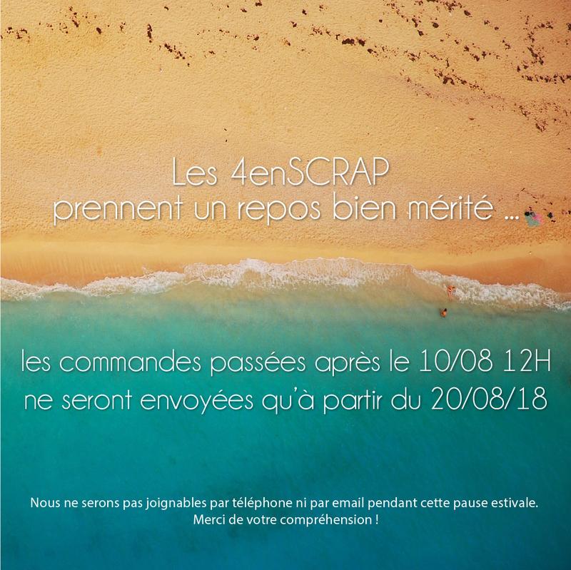 Pause_estivale_INSTA_FR