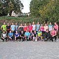 Archives-010 - Course Loisir avec Francine - Oct 2015