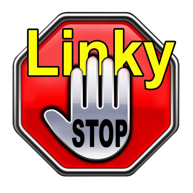 Linky_Stop_Logo_HD_1920_R300p