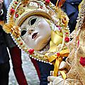 2015-04-19 PEROUGES (119)