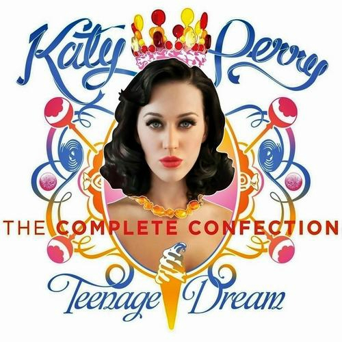 Katy_Perry_Teenage_Dream_the_complete_confection
