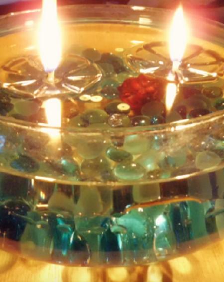 bougies-2
