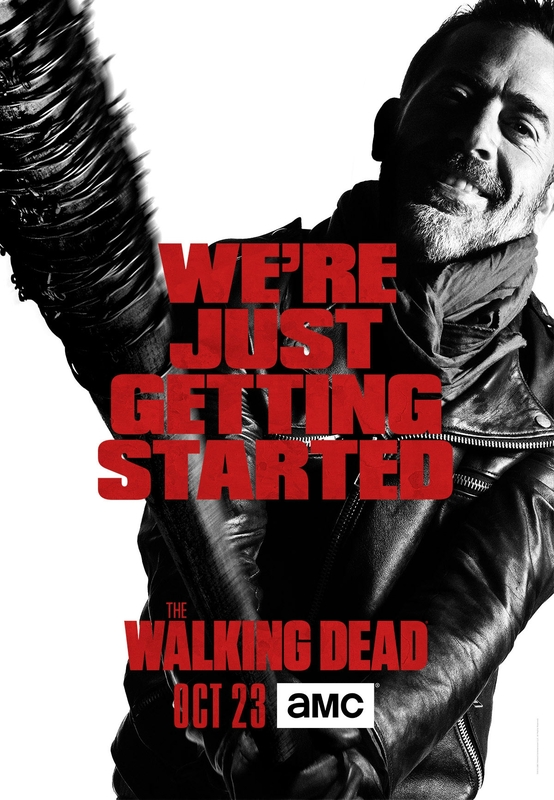 the-walking-dead-saison-7-poster-negan