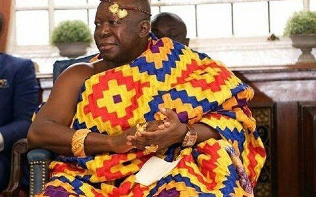 OTUMFUO_Ghana_news