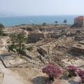Côte nord du liban