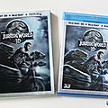 [test blu-ray 3d] jurassic world
